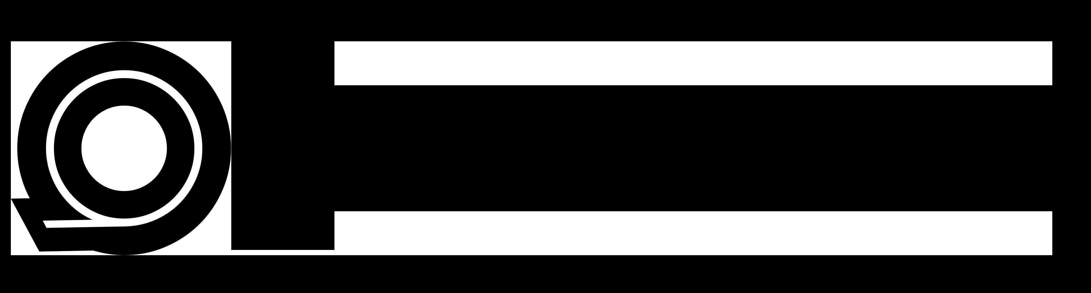 Association Quantumi